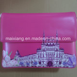 Quality Control/Product Inspection/Inspection Service for Marykay Bag