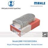 Mahle J08e Conrod Bearing for Sk330-8