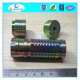 China Factory E-Ciggarette Spare Parts