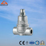 Tb11/Tb6 Adjustable Bimetallic Steam Trap