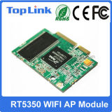 Promotion Hot Selling Ralink Rt5350 Embedded Wireless WiFi Router Module for Remote Control