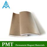 N35eh Corrosion Resistant Rare Earth Magnet with Neodymium Praseodymium