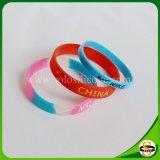 Good Quality Nice Anti Mosquito Silicone Wristband