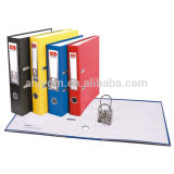 One Side PVC A4/FC Lever Arch File