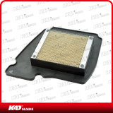 Motorcycle Parts Air Filter Sponge for Fz16