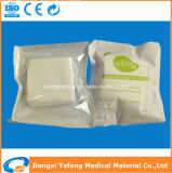 Surgical Cutting Gauze 100% Cotton Medical Dressing