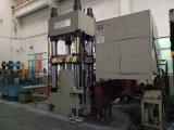 Paktat 1200ton Cold Forging Hydraulic Press Machine