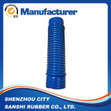 Auto Parts Rubber Plug Shock Absorber Cover