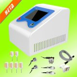 Cavitation Vacuum RF Lipo Laser Cellulite Removal Machine Home Use
