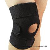 Professional Design Popular Magnet Knee Brace, Knee Support