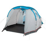 Wholesale Family Camping Tent 4 Peolpe