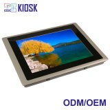 15 Inch Touch Screen All in One Laptop Computer