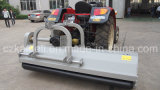 Agricultural Machinery Dual Usage Super Heavy Duty Flail Mower