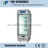 Illumination Incubator and Intelligent Light Incubator