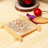 Chinese Hot Sale Sunflower Seeds Kernels with Hgih Quality for Confectionary