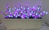 Oiem New Design Hot Sale LED Flowers