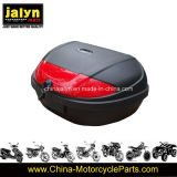 Motorcycle Parts Motorcycles Tail Box for Universal