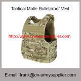 Wholesale Cheap China Army Nijiiia Ballistic Molle Tactical Swat Bulletproof Vest