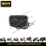 Jalyn Spare Parts Motorcycle Speedometer Fit for Cg125