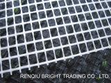 Good Quality Fiberglass Mesh of Building Material