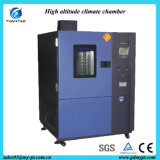PLC Control Altitude Test Chamber/High Altitude Simulation Chamber