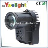 Best Price 10W RGBW 4 in 1 LED Spot Light