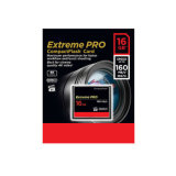 Brand CF SD Card 16GB Extreme PRO