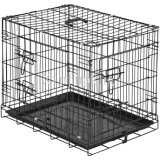 High Quality Dog Cage and Pet House with Competitive Price