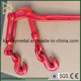 Us Type Forged Lever Type Load Binder