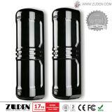 2 Beams Outdoor Infrared Beam Detector