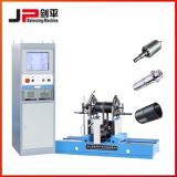 Profession Industrial Rotor Balance Equipment