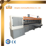 Woodworking Machine Veneer Clipper for Plywood
