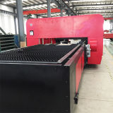 Iron Steel Laser Cutting Machine (TQL-LCY620-3015)