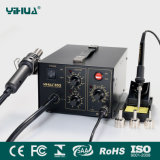 Yihua 852 Made in China Soldering Rework Station