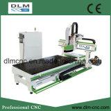 China High Precision CNC Machining Center