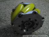 Robot Wheel/ Universal Wheel