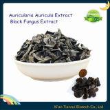 Auricularia Auricula Extract, Black Fungus Extract