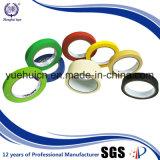Free Samples Custom Printed Masking Paper Tape