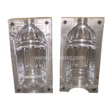 Plastic Pet Bottle Preform Blowing Mold