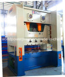 Hot Sale CE Approved 400ton H Frame Press
