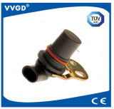 Auto Speed Sensor 24207507chevrolet Hrr