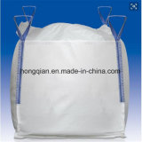 1000 Kg/1200kg/1500kg PP FIBC Jumbo Big Bags with Factory Price