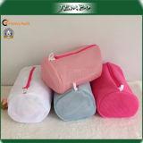Household Laundry Round Mesh Net Bag for Underware