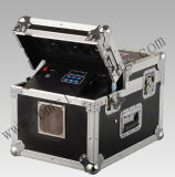 1000W Haze Machine/Fog Machine/ Mist Machine/Hazer Technology