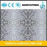 Borosilicate Raw Material High-Tech Processing 1mm Beads