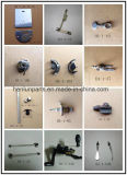Ha-1 Domestic Sewing Machine Part