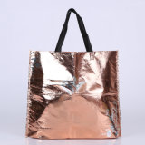 Hot Sale Recycled Lamination Shopping Bag