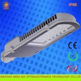 70W High Power LED Street Light