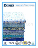 Manufactory Printed Polyester Fabric