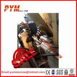 100% Quality Assurance Pelletizer Screw Barrel